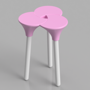stool_2_2016-nov-30_02-48-50pm-000_customizedview19005508913