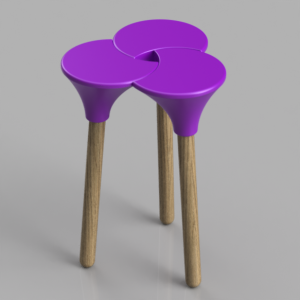 stool_2_2016-nov-30_02-50-56pm-000_customizedview19005508913