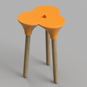 stool_2_2016-nov-30_03-54-09pm-000_customizedview19005508913