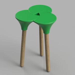 stool_2_2016-nov-30_03-57-02pm-000_customizedview19005508913