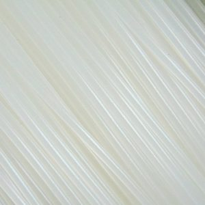clear-water-pla-filament-closer-up