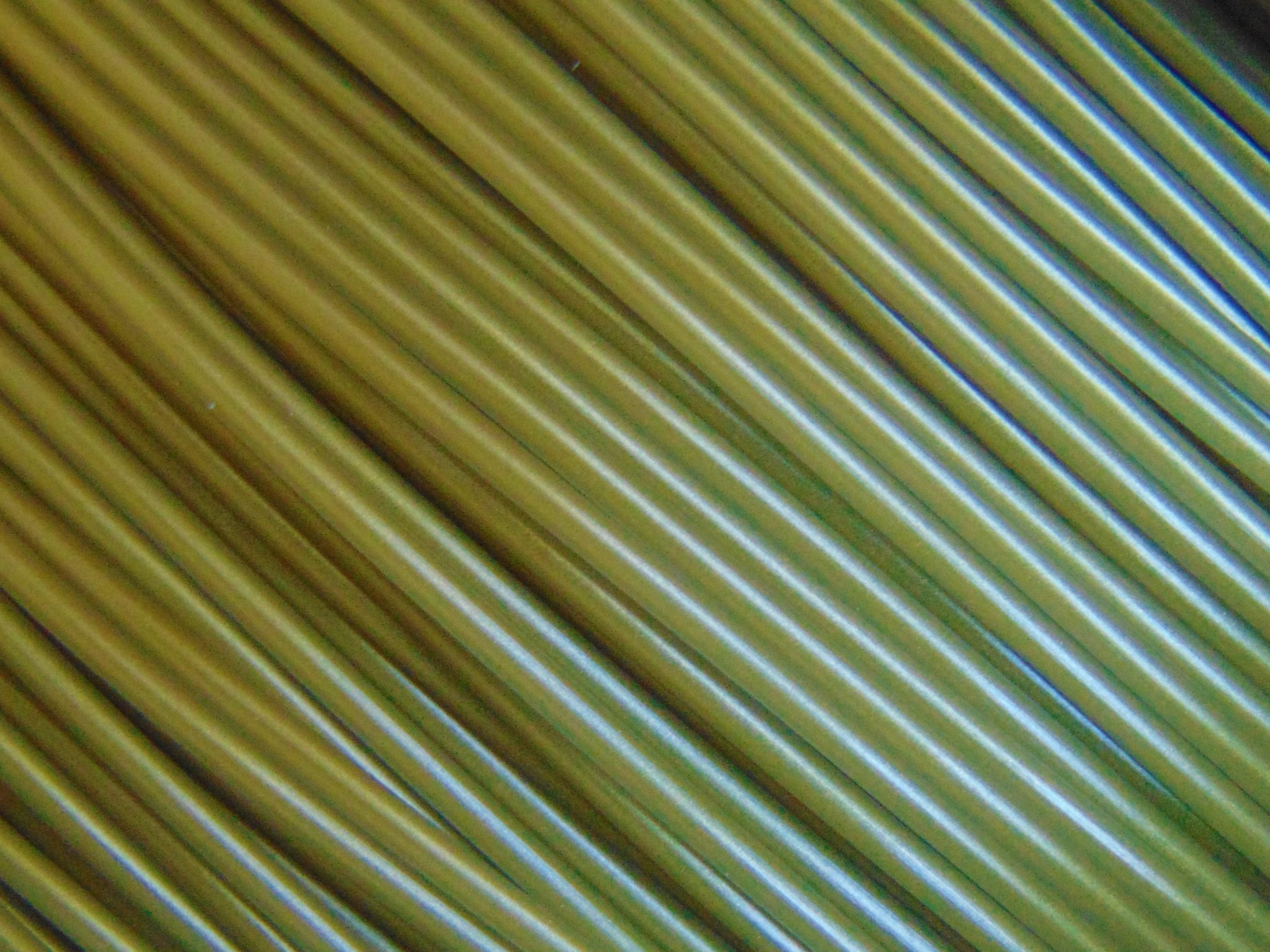 gold-dust-pla-filament
