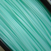 cool breeze blue PLA filamen