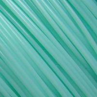 cool-breeze-blue-pla-filament