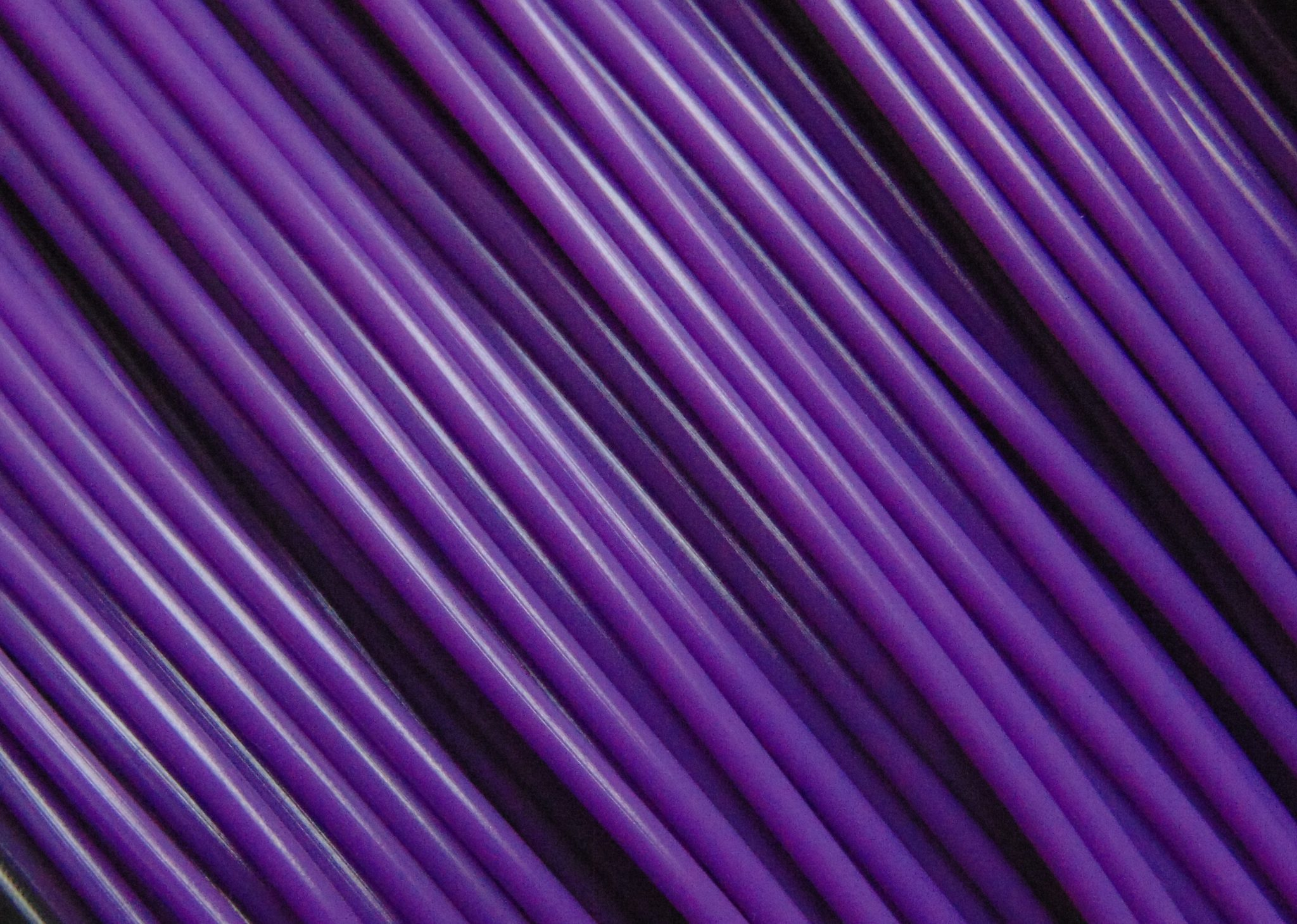 perfect-purple-pla-filament