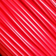 Red_Filaments