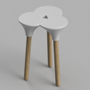 stool_2_2016-nov-30_03-47-56pm-000_customizedview19005508913