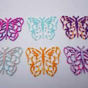 Colored_Butterfly