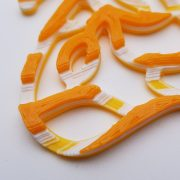 Orange_Butterfly_Coaster