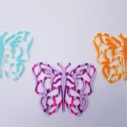 Purple_Butterfly_Coaster