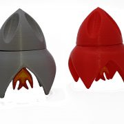 Grey_Red_Rockets