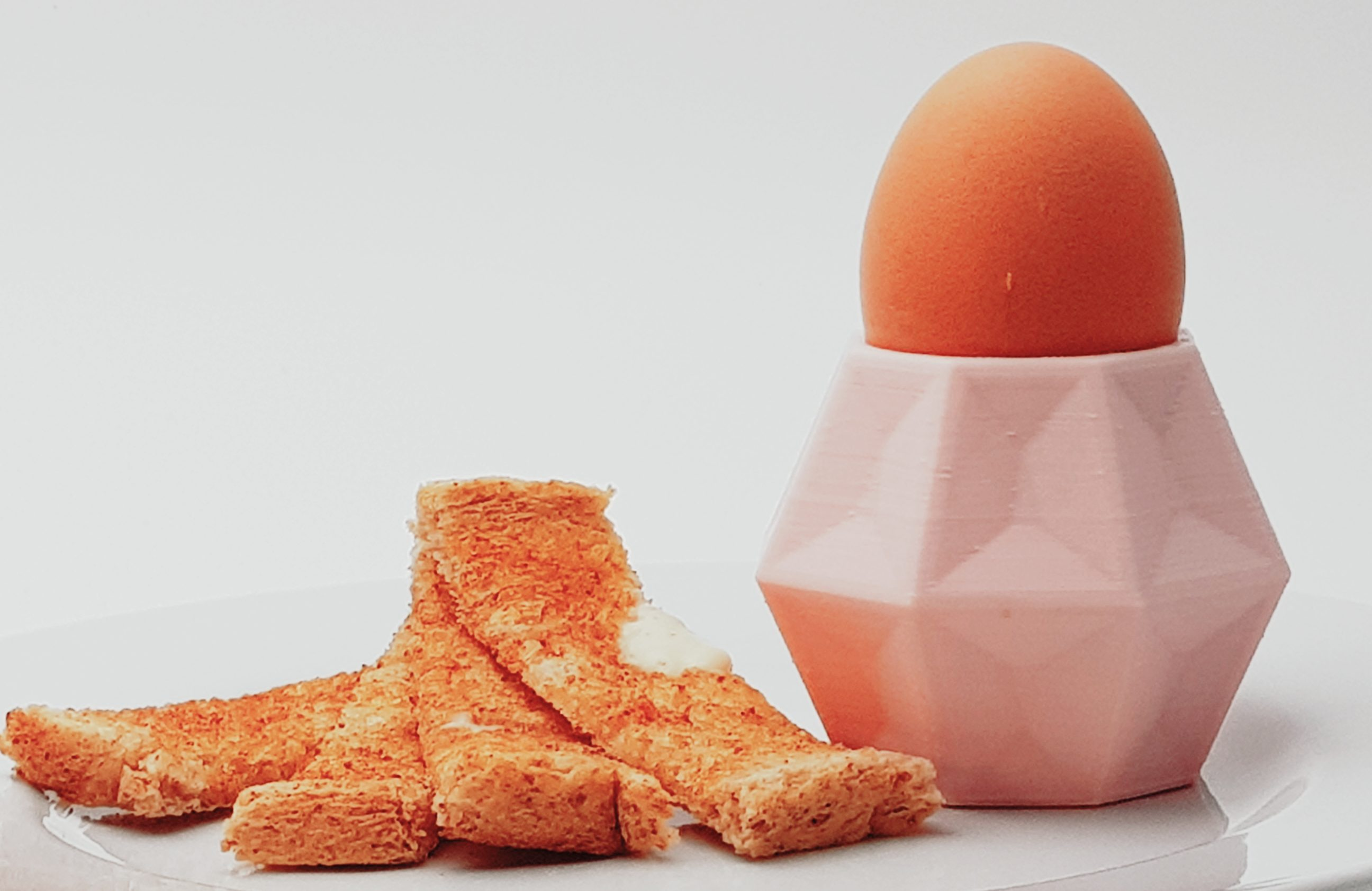 Egg_Cup_3